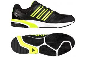 Adidas Response City V23791