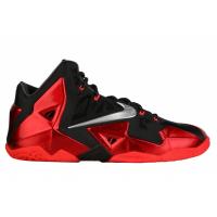 Nike Lebron XI XDR