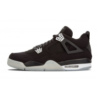 Jordan Air Retro 4 200896-300 Series