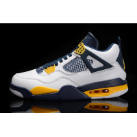 Jordan Air Retro 4 375116-247 Series