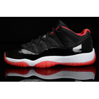 Jordan Air Retro 11 Low  528896-012