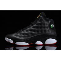 Jordan Air Retro 13 414571-001 Series