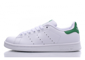 Adidas Originals stan smith M20324