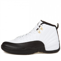 Jordan Air Retro 12  130690-125 Series