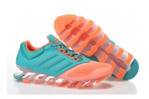 Adidas Springblade Drive 2.0  W G66970