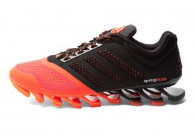 Adidas Springblade M C77904