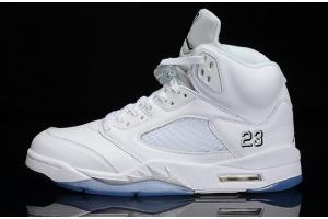 Jordan AIR Retro 5 506849-088