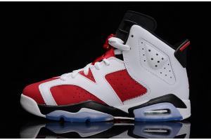 Jordan AIR Retro 6 520652-088
