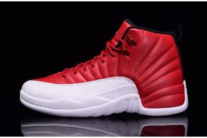 Jordan AIR Retro 12 552512-021