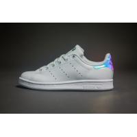Adidas Stan Smith AQ6272