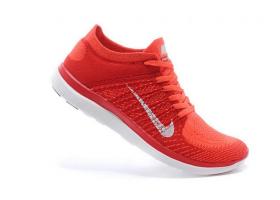 Nike Free 4.0 flyknit M
