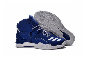 Adidas D Rose 7 Primekni