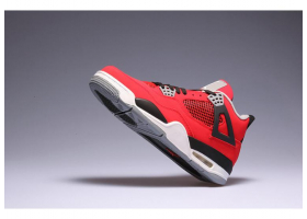 Jordan Air Retro 4 BG 308497-603