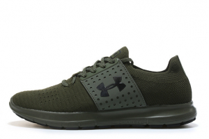 Under Armour 621309-300
