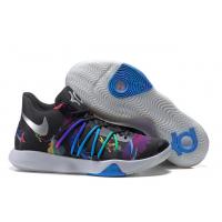 Nike KD Trey 6 IV EP 852693-300