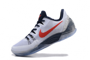 Nike Zoom Kobe Venomenon 5 EP 815819-690