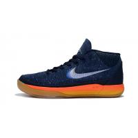 Nike Kobe A.D EP  252400-003