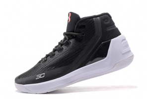 Under Armour 502300-200