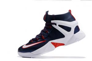 Nike Lebron XII EP 724559-335