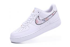 Nike Air Force 1 CNY 623892-600