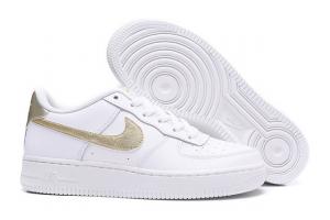 Nike Air Force 1 314219-127