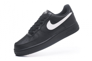 Nike Air Force 1 '07 Low AA4083-001