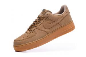 Nike Air Force 1 Low Flax AF1 AA4061-200