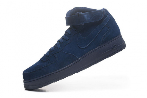 NIKE AIR FORCE 1 MID 1' 07 315123-410