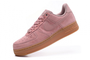 NIKE WMNS AIR FORCE 1 07 SE AA0287-600