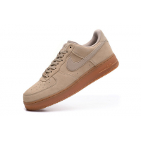 Nike Air Force 1'07 LVS AA1117-200