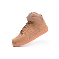 Nike Air Force 1 High 07 LVB WB 882096-200