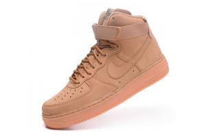 Nike Air Force 1 High 07 LVB WB 882096-200