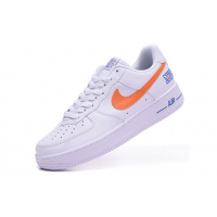 NIKE Air Force 1 07 LV6 722411-064