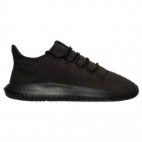 Adidas Tubular Shadow BY3709
