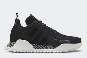 Adidas  AF 1.4 PRIMEKNIT GF5699