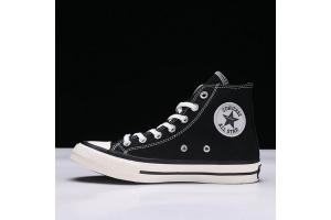 Converse all star 1950s 1CK633