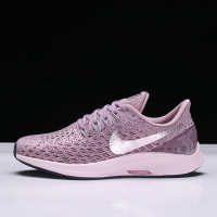 NIKE AIR ZOOM PEGASUS 35  942855-601