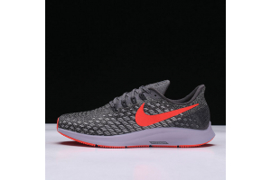NIKE AIR ZOOM PEGASUS 35 942851-006