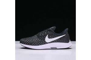 NIKE AIR ZOOM PEGASUS 35  942855-001