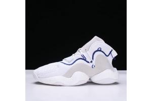 Adidas Originals Crazy BYW CQ0992