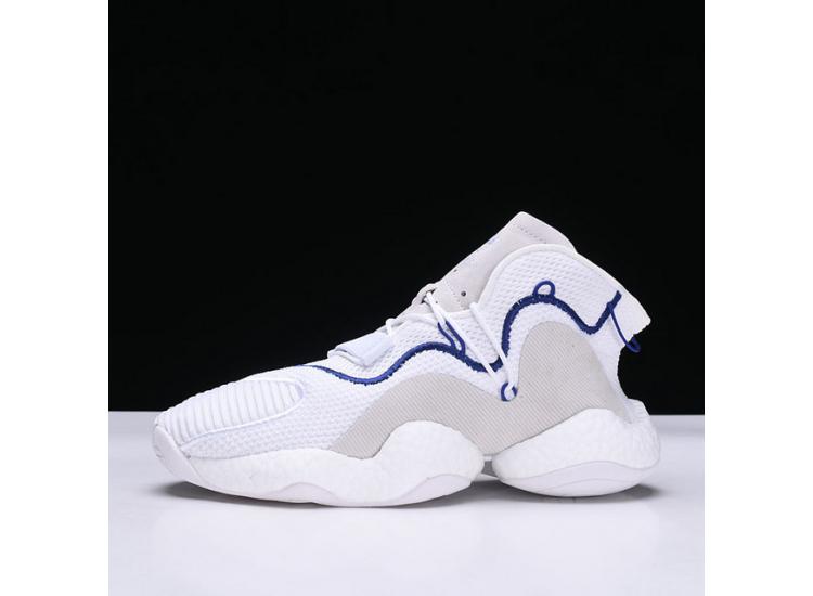 d7a660d8 Купить Adidas Originals Crazy BYW CQ0992 в интернет магазине Kross.by :)