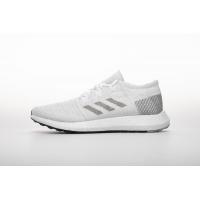 """Adidas Pure Boost GO """"Cloud White/Grey/Grey"""" AH2311"""