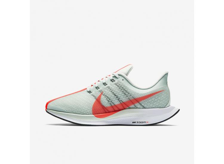 Nike Zoom Pegasus 35 Turbo AJ4115-060