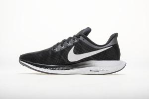 Nike Zoom Pegasus 35 Turbo AJ4114-001