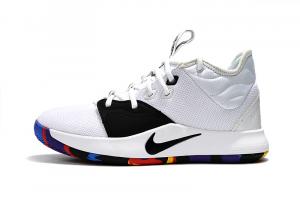 Nike 5028962-600