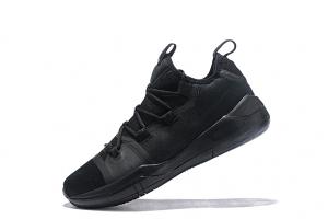 Nike Kobe AD 452336-800