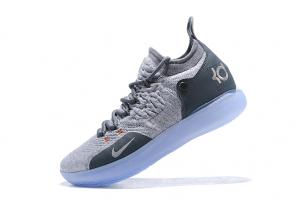 Nike KD XI 423800-069