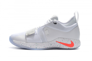 Nike 2.5Prototyre 452025-600