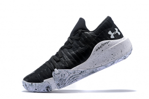 Under Armour 872605-802