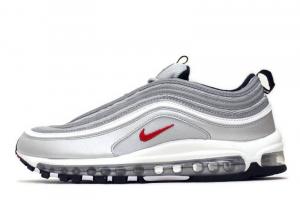 Nike Air Max 97 884421-001